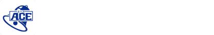 エース建設株式会社 部屋探し・物件紹介 福岡県太宰府市