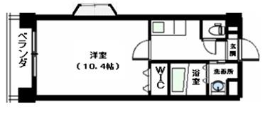 210号(反転タイプ)